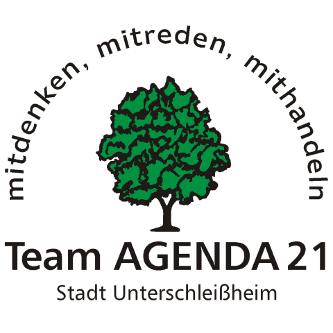 Sitzung Team Agenda 21 2021/III