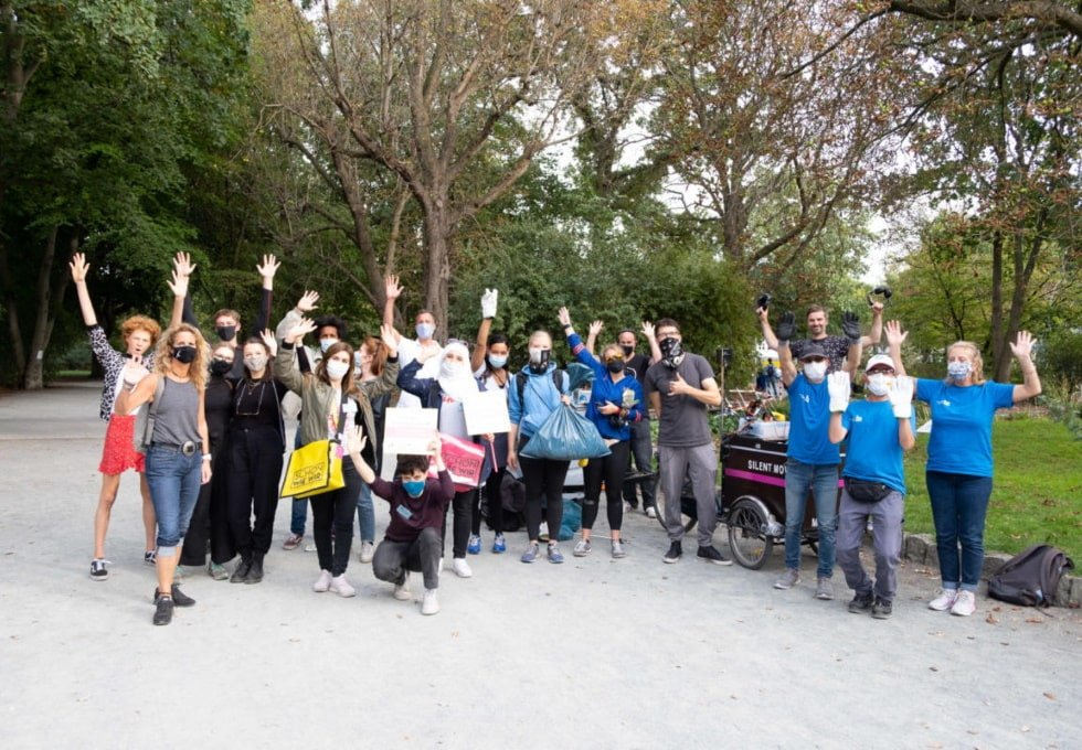 WorldCleanupDay-05