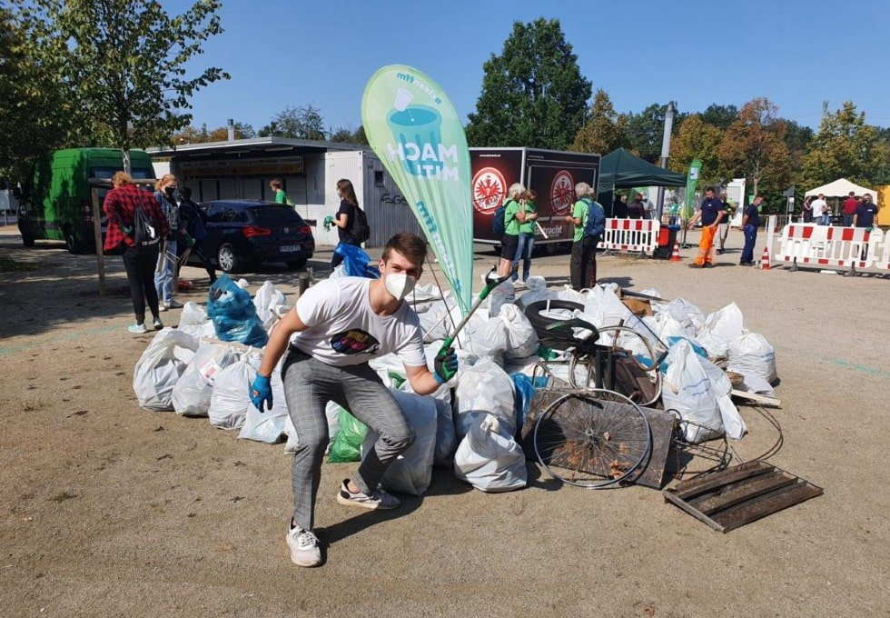 WorldCleanupDay-07