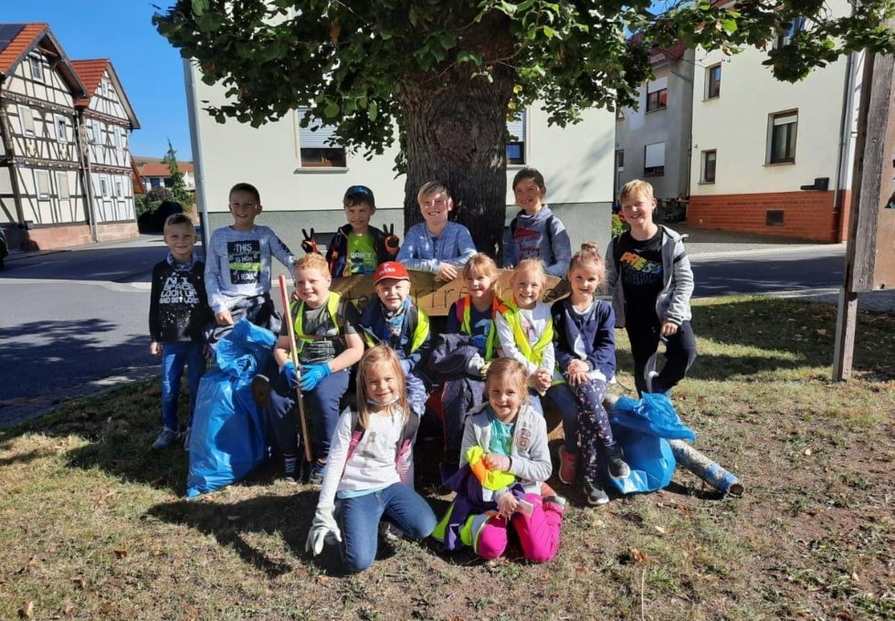 WorldCleanupDay-12