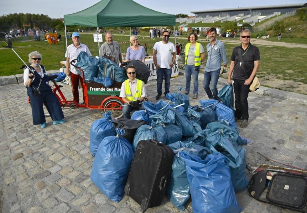 WorldCleanupDay-16