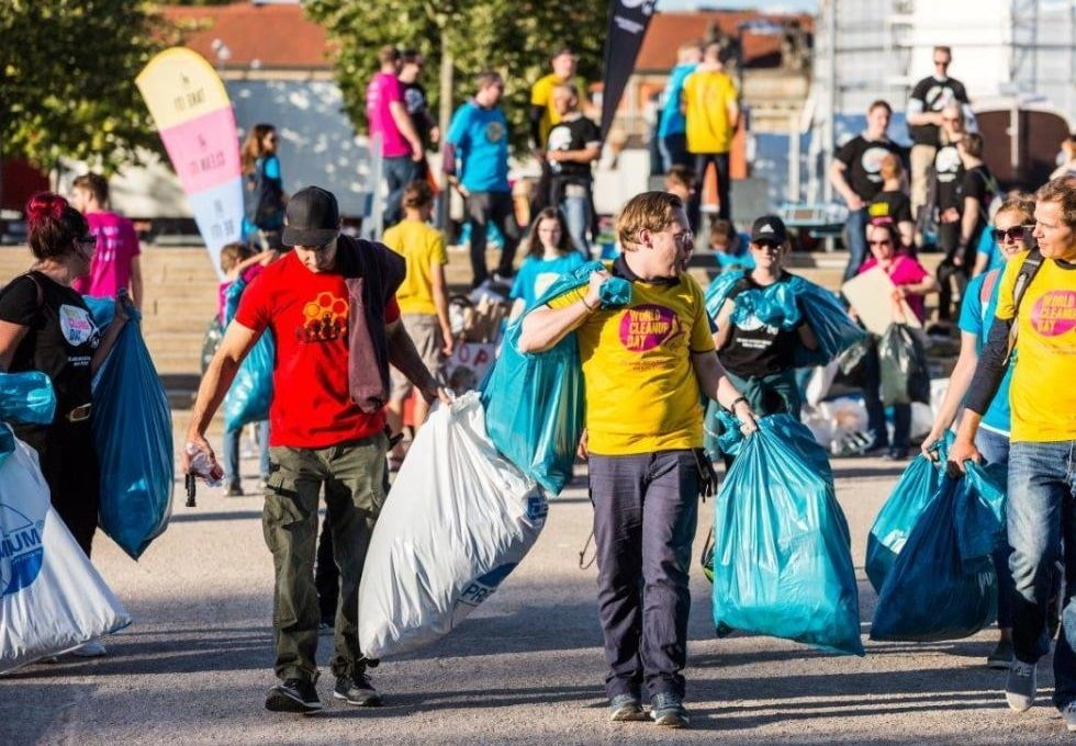 WorldCleanupDay-21