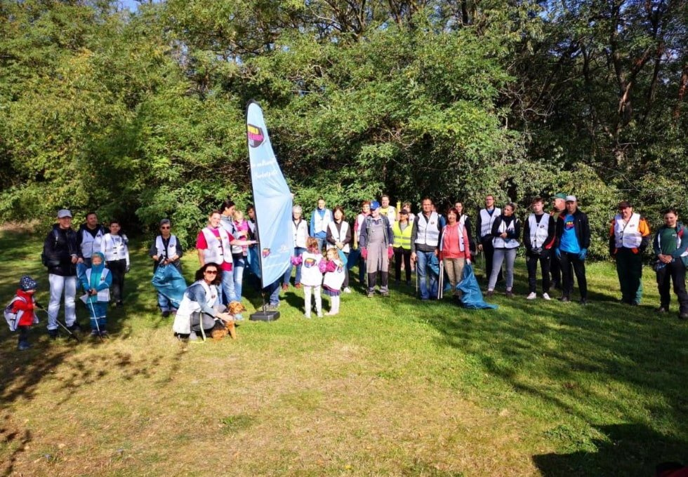 WorldCleanupDay-25