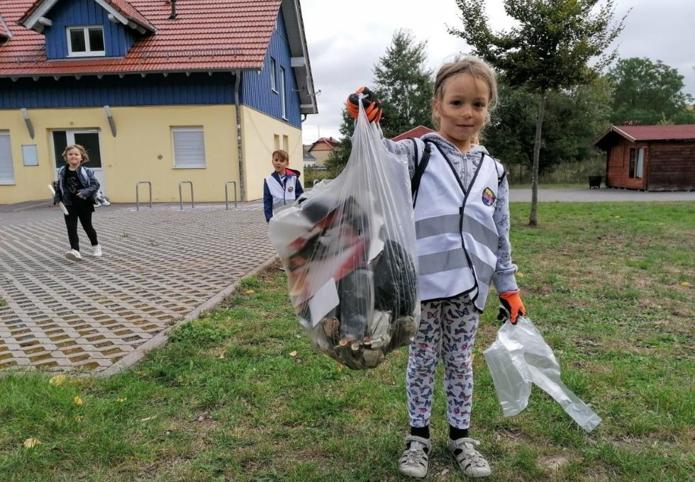 WorldCleanupDay-32