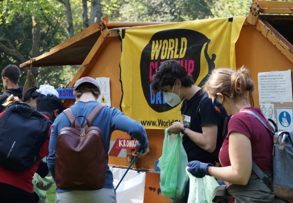 WorldCleanupDay-35